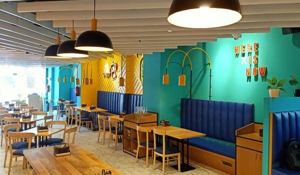 Loft-Navrangpura, West Ahmedabad-restaurant/666130/restaurant1820190716114553.jpeg