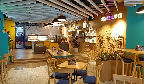 Loft-Navrangpura, West Ahmedabad-restaurant/666130/restaurant320190716114553.jpeg