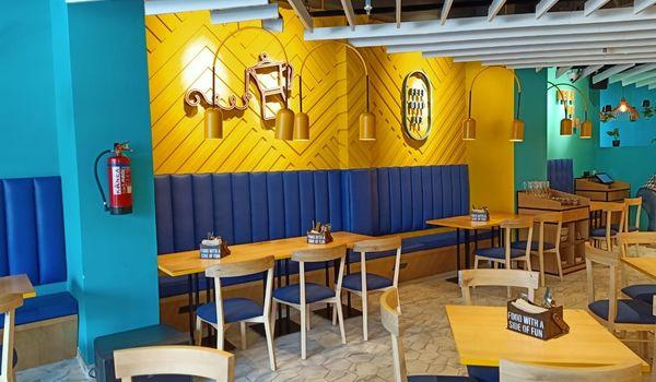 Loft-Navrangpura, West Ahmedabad-restaurant/666130/restaurant420190716114553.jpeg