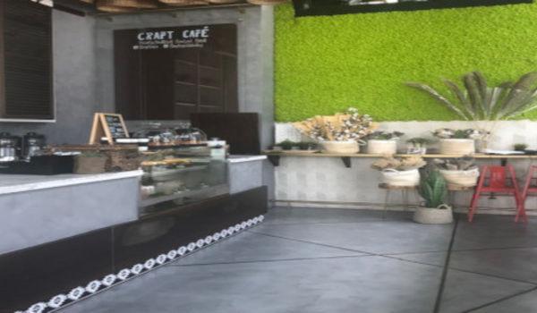 Craft Café-Business Bay, Burj Khalifa Area-restaurant/666233/restaurant020190729083430.jpg