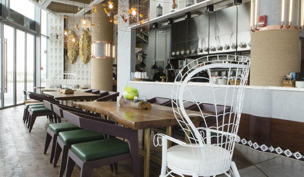 Craft Café-Business Bay, Burj Khalifa Area-restaurant/666233/restaurant220190722130129.jpg
