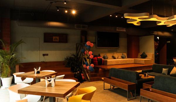 Cloves restaurant & cafe-Bodakdev, West Ahmedabad-restaurant/666265/restaurant1120190725114841.jpg