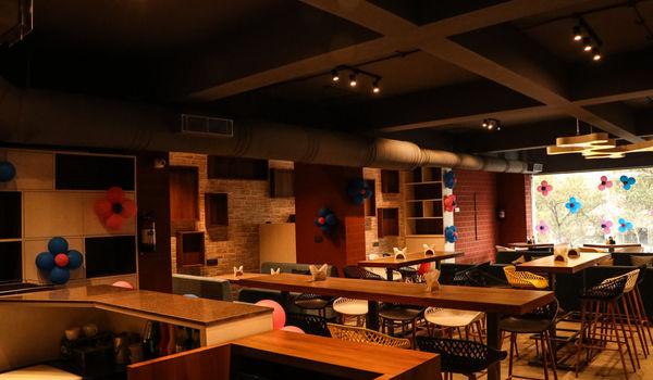 Cloves restaurant & cafe-Bodakdev, West Ahmedabad-restaurant/666265/restaurant820190725114841.jpg