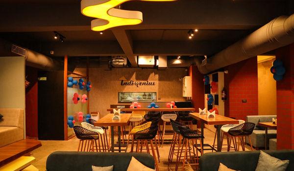 Cloves restaurant & cafe-Bodakdev, West Ahmedabad-restaurant/666265/restaurant920190725114841.jpg