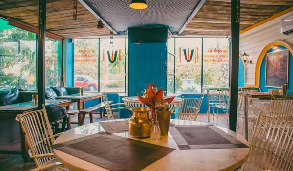 Sri Motu Ram Prasadam-C Scheme, Jaipur-restaurant/666266/restaurant020190725110802.jpg