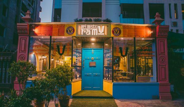 Sri Motu Ram Prasadam-C Scheme, Jaipur-restaurant/666266/restaurant120190725110802.jpg