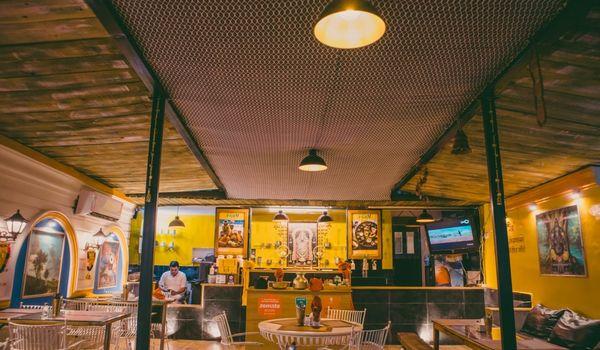 Sri Motu Ram Prasadam-C Scheme, Jaipur-restaurant/666266/restaurant220190725110802.jpg