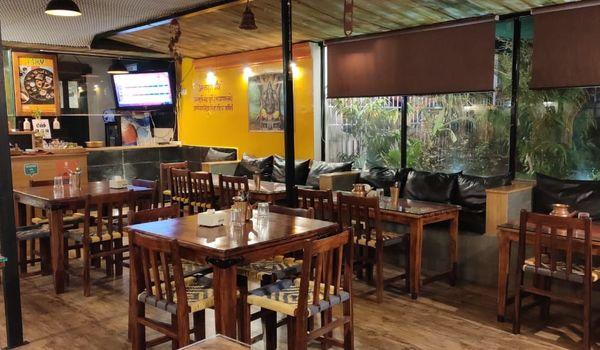 Sri Motu Ram Prasadam-C Scheme, Jaipur-restaurant/666266/restaurant520190725110802.jpeg