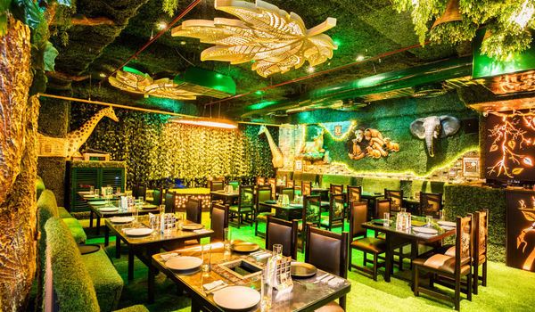 Jungle Jamboree-Ambience Mall, Gurgaon-restaurant/666283/restaurant220190727131412.jpg