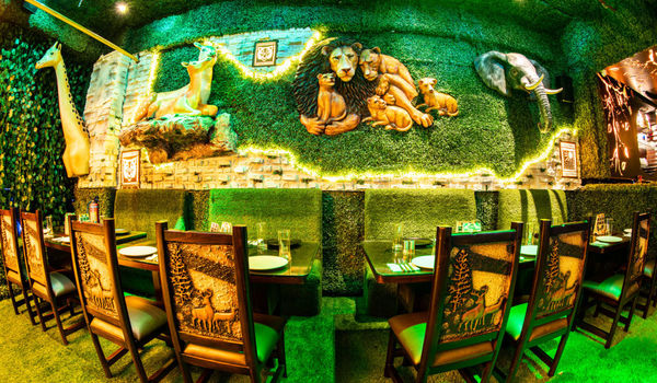 Jungle Jamboree-Ambience Mall, Gurgaon-restaurant/666283/restaurant520190727131412.jpg