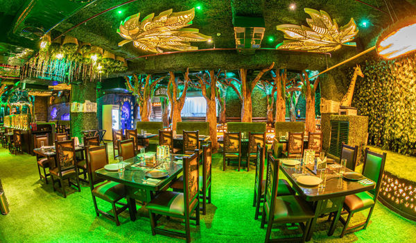 Jungle Jamboree-Ambience Mall, Gurgaon-restaurant/666283/restaurant720190727131412.jpg