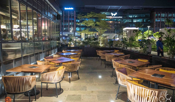 One8 Commune-Worldmark 2-restaurant/666334/restaurant020190802133154.jpg