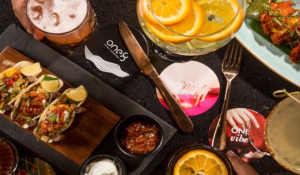 One8 Commune-Worldmark 2-restaurant/666334/restaurant120190803081909.jpg