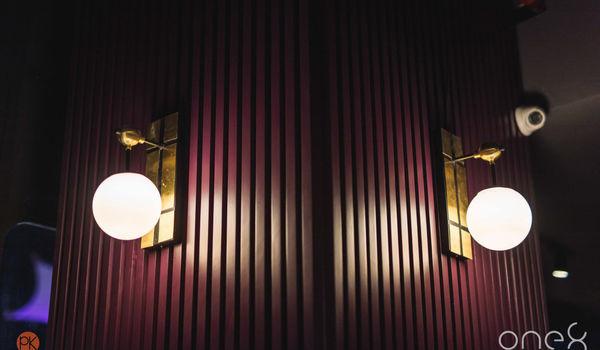One8 Commune-Worldmark 2-restaurant/666334/restaurant320190802133154.jpg