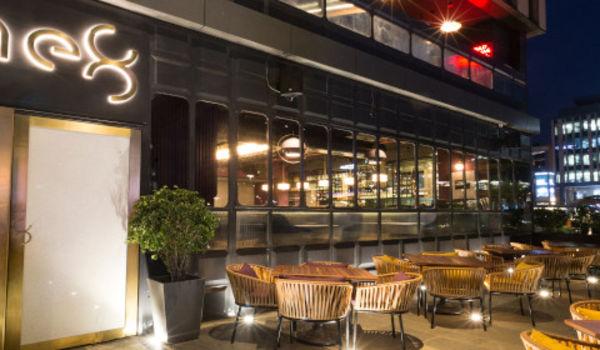 One8 Commune-Worldmark 2-restaurant/666334/restaurant520190803081909.jpg
