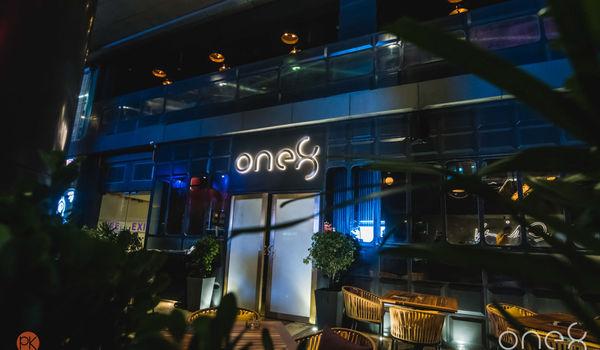 One8 Commune-Worldmark 2-restaurant/666334/restaurant820190802133154.jpg