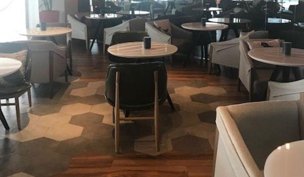 Cafe Delices-Gulf Court Hotel Business Bay, Dubai-restaurant/666335/restaurant020190806065014.jpg