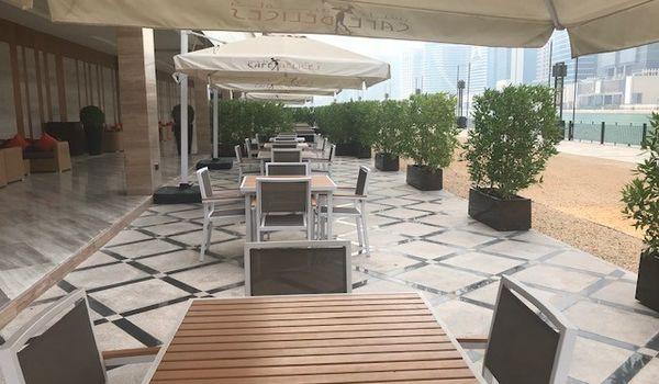 Cafe Delices-Gulf Court Hotel Business Bay, Dubai-restaurant/666335/restaurant420190806065014.jpg