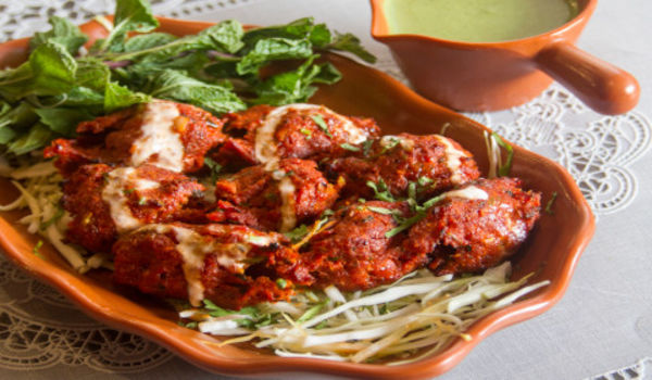 Roshan Bakery & Restaurant-Mohammad Ali Road, South Mumbai-restaurant/666361/restaurant020190805093222.jpg