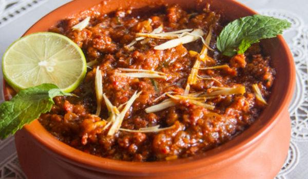 Roshan Bakery & Restaurant-Mohammad Ali Road, South Mumbai-restaurant/666361/restaurant120190805093222.jpg