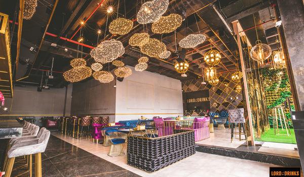 Lord of the Drinks-Phoenix Market City Mall, Whitefield-restaurant/668407/restaurant020190812124824.jpg