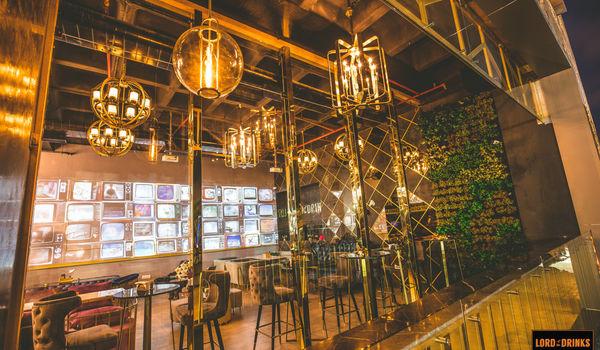 Lord of the Drinks-Phoenix Market City Mall, Whitefield-restaurant/668407/restaurant120190812125151.jpg
