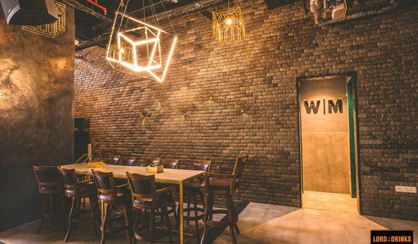 Lord of the Drinks-Phoenix Market City Mall, Whitefield-restaurant/668407/restaurant220190812124824.jpg