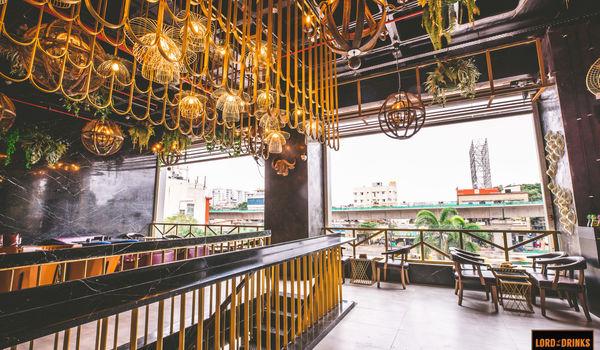 Lord of the Drinks-Phoenix Market City Mall, Whitefield-restaurant/668407/restaurant220190812125121.jpg