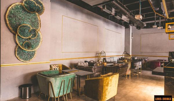 Lord of the Drinks-Phoenix Market City Mall, Whitefield-restaurant/668407/restaurant320190812124824.jpg