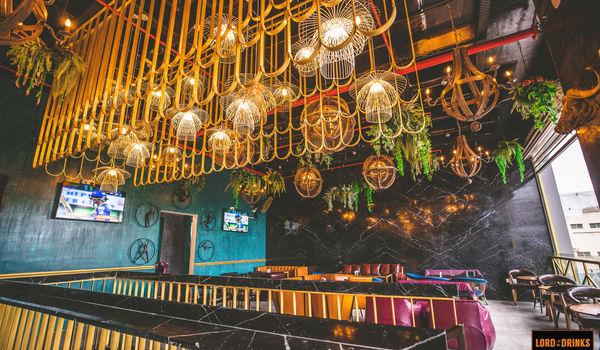 Lord of the Drinks-Phoenix Market City Mall, Whitefield-restaurant/668407/restaurant320190812125121.jpg