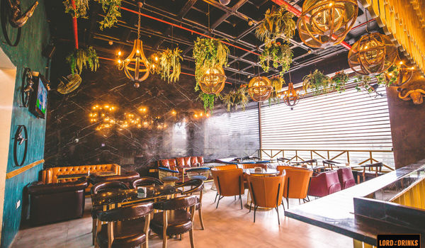Lord of the Drinks-Phoenix Market City Mall, Whitefield-restaurant/668407/restaurant420190812125121.jpg