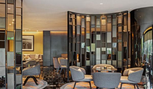Meishi-The Park Hotel, Mumbai-restaurant/668498/restaurant020190919121356.jpg