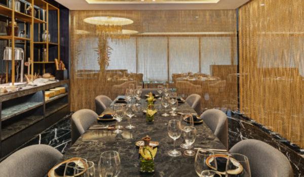 Meishi-The Park Hotel, Mumbai-restaurant/668498/restaurant120190919121356.jpg