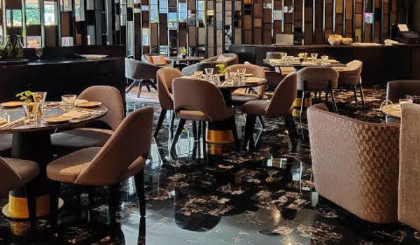 Meishi-The Park Hotel, Mumbai-restaurant/668498/restaurant520190912063941.jpg