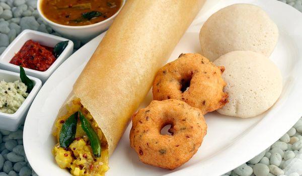 Sagar Ratna-C Scheme, Jaipur-restaurant/668501/restaurant120190822071045.jpg