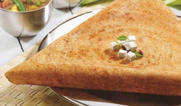 Sagar Ratna-C Scheme, Jaipur-restaurant/668501/restaurant220190822071045.jpg