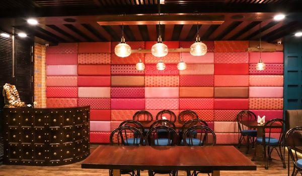 Sagar Ratna-C Scheme, Jaipur-restaurant/668501/restaurant420190822071045.jpg