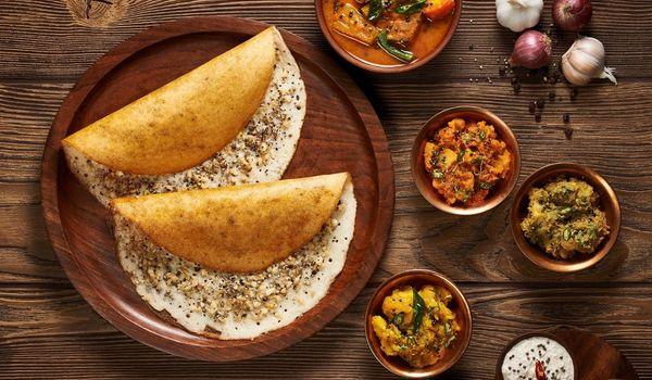 Sagar Ratna-C Scheme, Jaipur-restaurant/668501/restaurant620190822071045.jpg