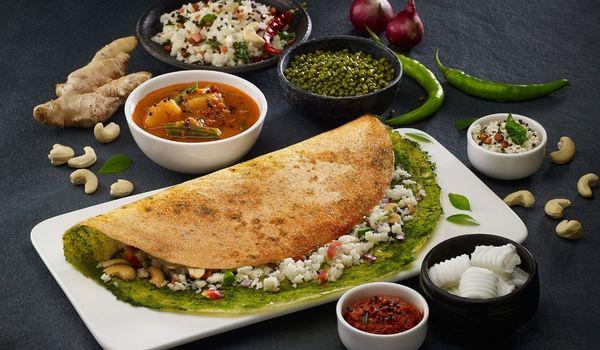 Sagar Ratna-C Scheme, Jaipur-restaurant/668501/restaurant820190822071045.jpg