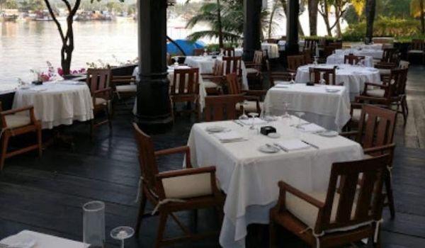 Riverside-The Leela, Goa-restaurant/668898/restaurant020190905131919.jpg