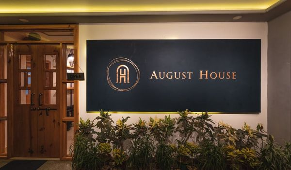 August House-Vaishali Nagar, Jaipur-restaurant/668957/restaurant220190912115640.jpg