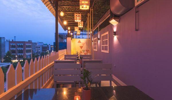 August House-Vaishali Nagar, Jaipur-restaurant/668957/restaurant320190912115640.jpg