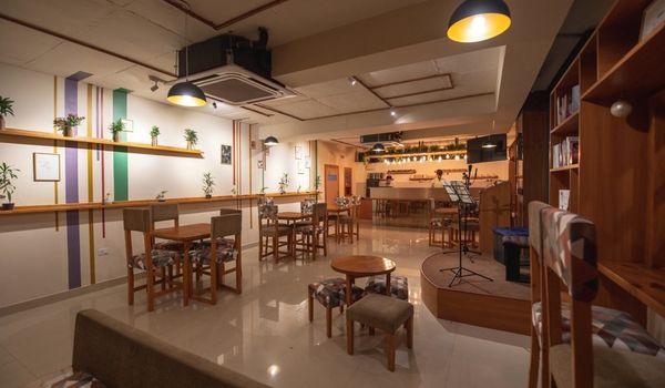 August House-Vaishali Nagar, Jaipur-restaurant/668957/restaurant720190912115640.jpg