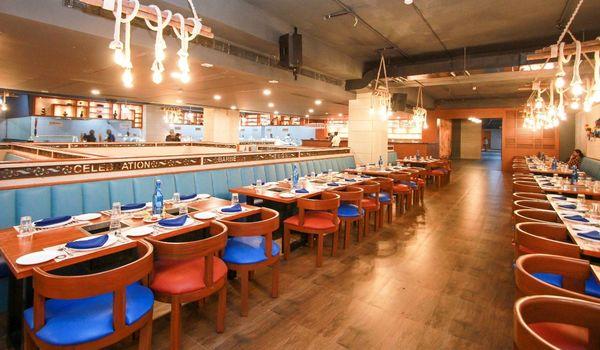 The Big Barbeque-Marathahalli, East Bengaluru-restaurant/668981/restaurant020190918071534.jpg