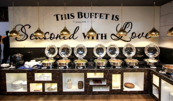The Big Barbeque-Marathahalli, East Bengaluru-restaurant/668981/restaurant120190918071534.jpg