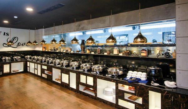 The Big Barbeque-Marathahalli, East Bengaluru-restaurant/668981/restaurant220190918071534.jpg