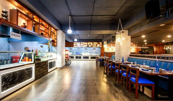 The Big Barbeque-Marathahalli, East Bengaluru-restaurant/668981/restaurant320190918071534.jpg