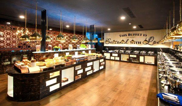 The Big Barbeque-Marathahalli, East Bengaluru-restaurant/668981/restaurant420190918071534.jpg
