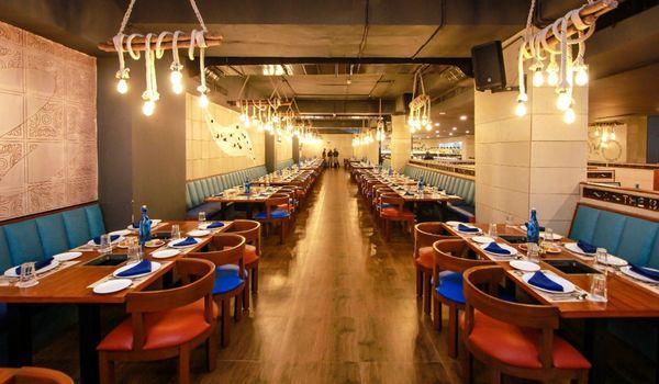 The Big Barbeque-Marathahalli, East Bengaluru-restaurant/668981/restaurant620190918071534.jpg