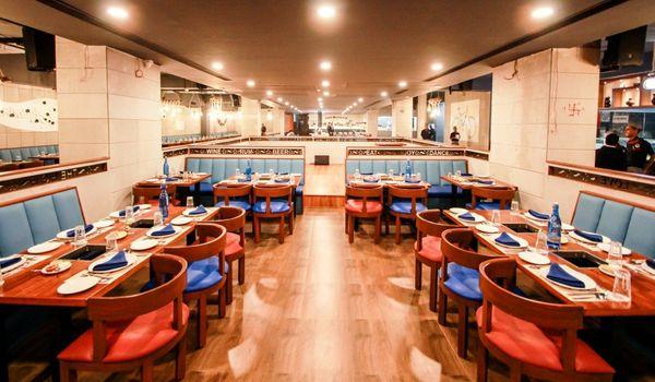 The Big Barbeque-Marathahalli, East Bengaluru-restaurant/668981/restaurant720190918071534.jpg